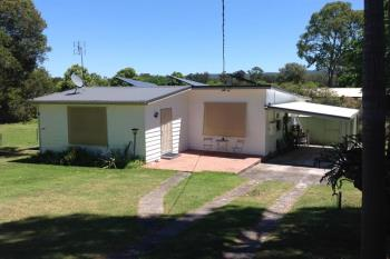 25 Myall St, Bulahdelah, NSW 2423