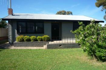 38  Matthews Ave, Orange, NSW 2800