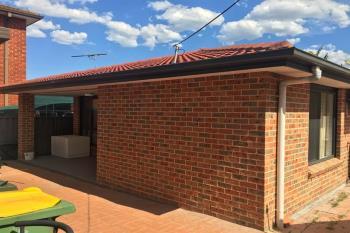 89A Stella St, Fairfield Heights, NSW 2165