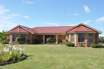 Lot 1, 414 Phillip St, Orange, NSW 2800