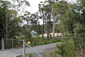 10 Acacia Ave, Tallong, NSW 2579