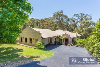 3 Amber Way, Glendale, NSW 2285