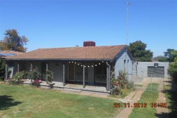 395 Fitzroy St, Dubbo, NSW 2830