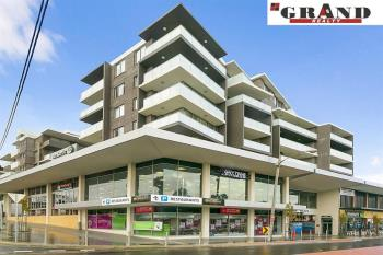 G135/1-9 The Broadway , Punchbowl, NSW 2196