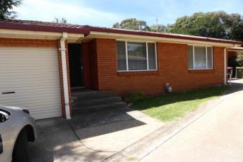 1/5  Gallipoli Pl, Orange, NSW 2800