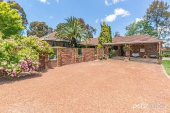 4 The Billabong , Orange, NSW 2800