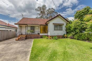 Lambton, address available on request