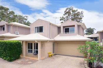2/14 Mulloway Pl, Corlette, NSW 2315