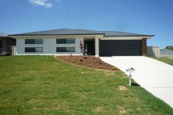 14  Newport St, Orange, NSW 2800