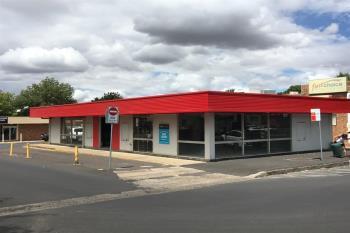 20 Sale St, Orange, NSW 2800