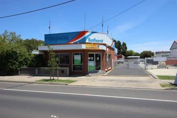 112 Durham St, Bathurst, NSW 2795