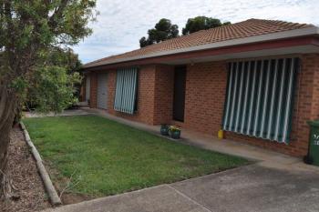 13/2 Leena Pl, Wagga Wagga, NSW 2650