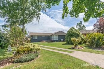 8 Yulanta Pl, Orange, NSW 2800