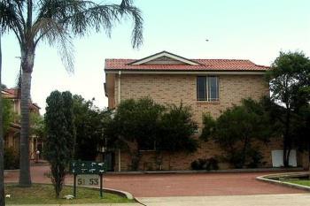 3/51 Webster Rd, Lurnea, NSW 2170