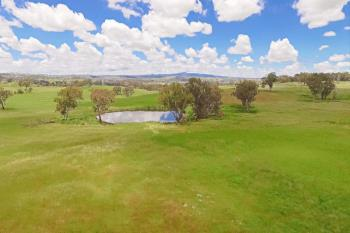2818 Mitchell Hwy, Molong, NSW 2866
