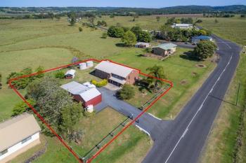 841 Nimbin Rd, Goolmangar, NSW 2480