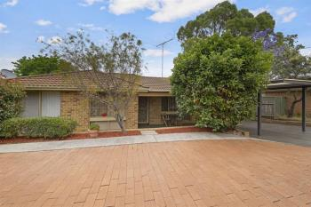 282 Welling Dr, Mount Annan, NSW 2567