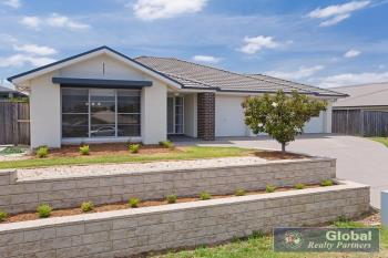 11 Saddlers Dr, Gillieston Heights, NSW 2321