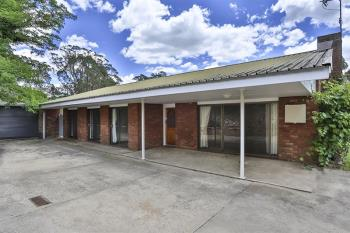 150 Erith St, Bundanoon, NSW 2578