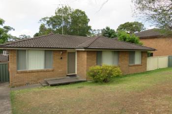 290 Lake Rd, Glendale, NSW 2285