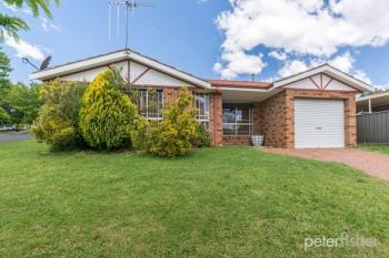1/95 Sieben Dr, Orange, NSW 2800