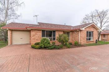 1/64  Casey St, Orange, NSW 2800