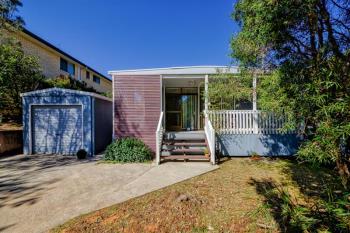 39 Darkum Rd, Mullaway, NSW 2456