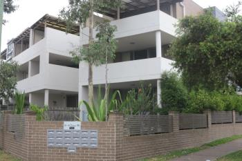 4/12-14 Darcy Rd, Westmead, NSW 2145