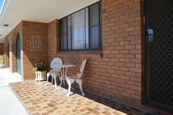 1/6 Roseland Ave, Yamba, NSW 2464