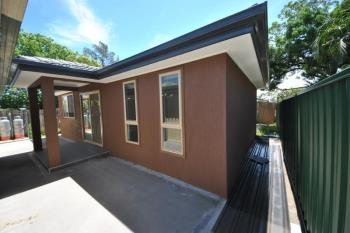 20a Miowera Rd, Chester Hill, NSW 2162
