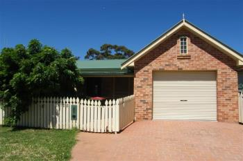75 Farnell St, Forbes, NSW 2871