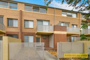 4 / 71-75 Dudley St, Berala, NSW 2141