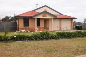 10 Stuarts Way, Tanilba Bay, NSW 2319