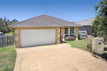 69 Birch Gr, Aberglasslyn, NSW 2320