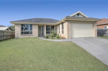 234 Denton Park Dr, Aberglasslyn, NSW 2320
