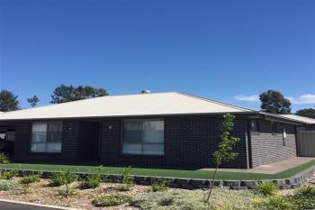 16/267 Cobra St, Dubbo, NSW 2830