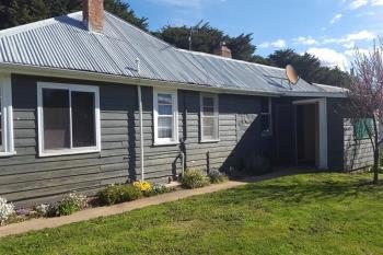 4/4033 Braidwood Rd, Tirrannaville, NSW 2580