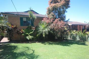 6 James Scott Cres, Lemon Tree Passage, NSW 2319