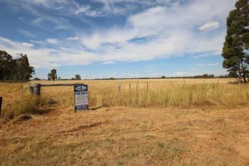 152R Mogriguy Rd, Eumungerie, NSW 2831
