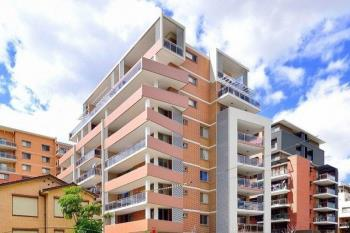 9/12-14 George St, Liverpool, NSW 2170