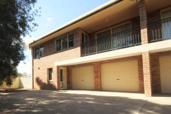 4/10 Ugoa St, Narrabri, NSW 2390