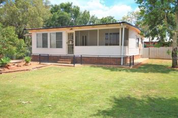 39 Meelee St, Narrabri, NSW 2390