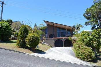 4 Wooli St, Yamba, NSW 2464