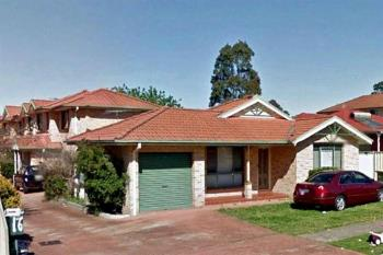 16 Thelma St, Lurnea, NSW 2170