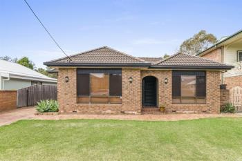 15 Kareela Rd, Woonona, NSW 2517