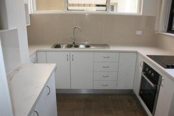 2/8 Abbotford St, Kensington, NSW 2033