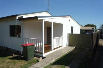 11  Kokoda St, Orange, NSW 2800