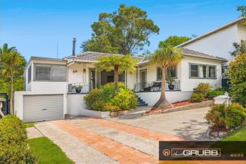 89 Heaslip St, Coniston, NSW 2500