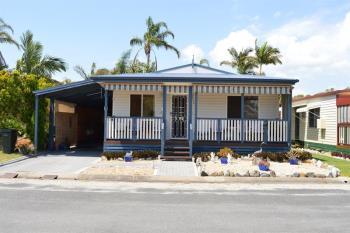 28/36 Golding St, Yamba, NSW 2464