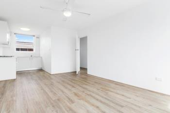 26/151a Smith St, Summer Hill, NSW 2130